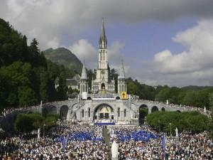 Lourdes 01 (600 x 450)