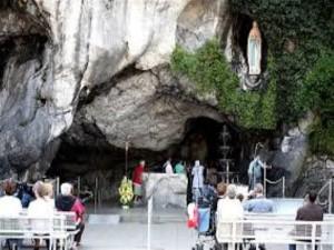 Lourdes 02 (600 x 450)