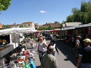Markt 03 (600 x 450)