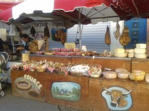 Markt 04 (600 x 450)