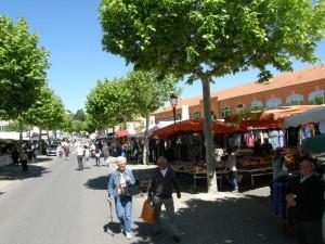Markt 05 (600 x 450)