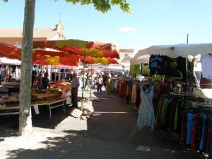 Markt 07 (600 x 450)