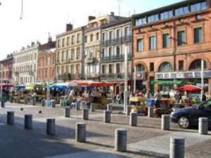 Toulouse 14 (600 x 450)