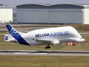 airbus 04 (600 x 450)