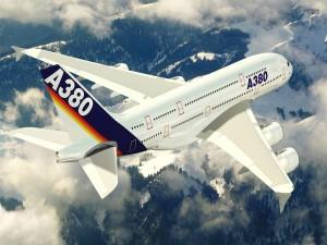 airbus 06 (600 x 450)