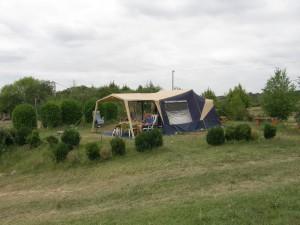 Camper 07 (600 x 450)