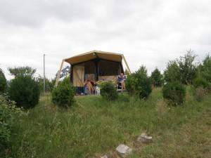 Camper 09 (600 x 450)