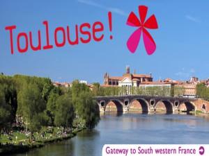 Toulouse 03 (600 x 450)