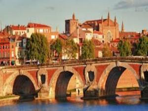 Toulouse 04 (600 x 450)