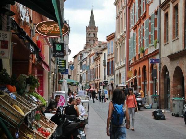 Toulouse 12 (600 x 450)