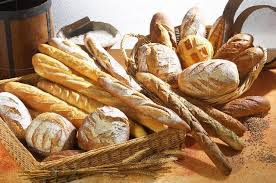 vers brood